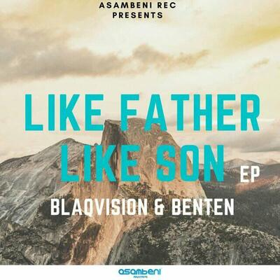 Blaqvision & BenTen – 7 Phezulu Ft. Toolz Umazelaphi