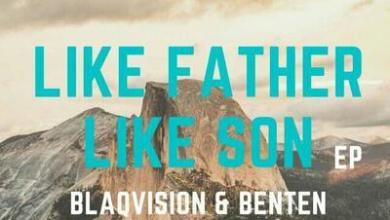 Blaqvision & BenTen – Clicks Ft. Dj Ligwa, Angazz & Dj Anga