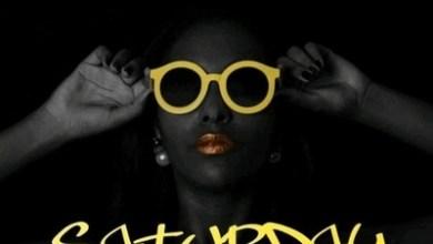 DJ Mshimane – Saturday Ft. Toolz Umazelaphi