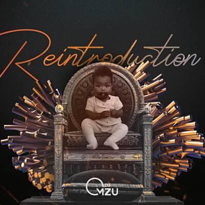 Dj Mzu – ReIntroduction (Song)
