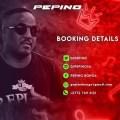 Dj Pepino – Morning Bang 2020 Mixtape