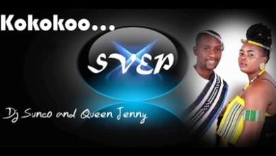 DJ Sunco – Kokokoo Ft. Queen Jenny