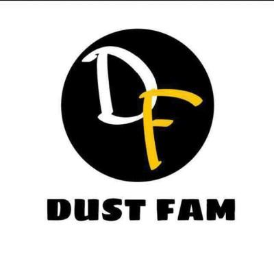 Dust Fam – Gin & Juice