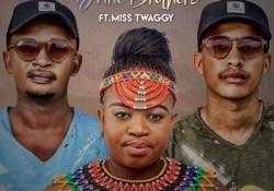 Dvine Brothers – Mjonge Ft. Miss Twaggy (Original Mix)