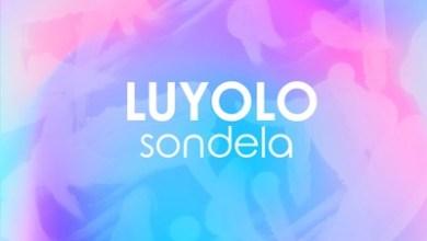 Luyolo – Sondela