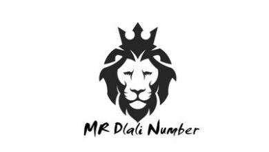 Mr Dlali Number x DJ Mattz x Umlungu SA – Isolate