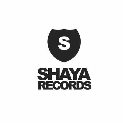 Mshayi & Mr Thela – Bayoze Bavume