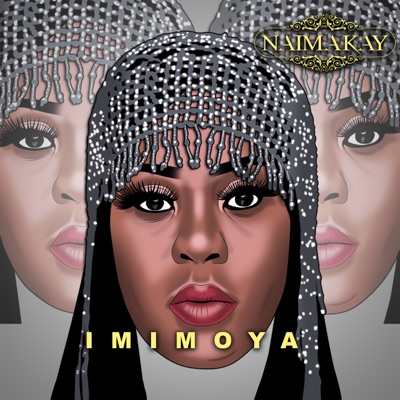 Naima Kay – Imimoya