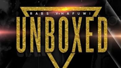 Rabs Vhafuwi – Ithemba Ft. Candyman & MissReady