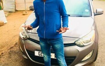 SoRa Da DJ – Ameni Bazalwane