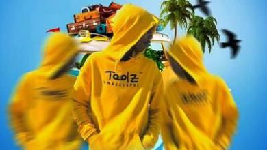 Toolz Umazelaphi – Umsakazo