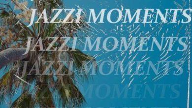 Ubuntu Brothers – Jazzi Moments Feat. Deejay Vdot & Dj Shanky