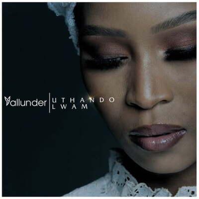 Yallunder – Don't Love Me Ft. Sjava