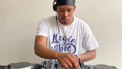 Abidoza – The Last Dance Mix (Avenue Sessions UK)
