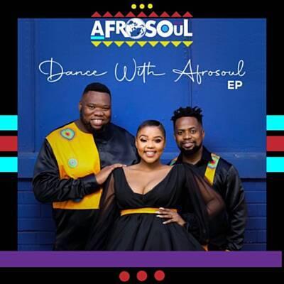 Afrosoul – Uyangihlanyisa ft. Mr Luu