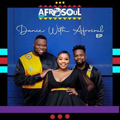 Afrosoul & Mfiliseni Magubane – Nomagugu ft. Thandeka Zulu