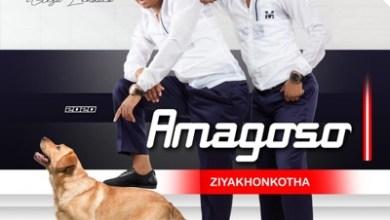 Amagoso – Anginqandeki