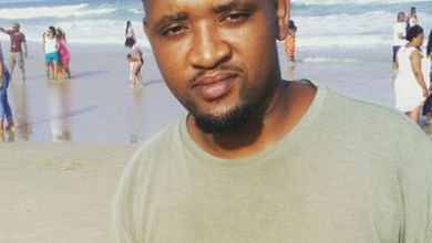 Angazz – IsiVungu-Vungu Ft. Afro Records & The Gqom Boss