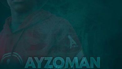 Ayzoman – Vol.8 (Mixtape)