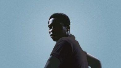 Bongeziwe Mabandla – Ndanele (Dwson Downtempo Remix)