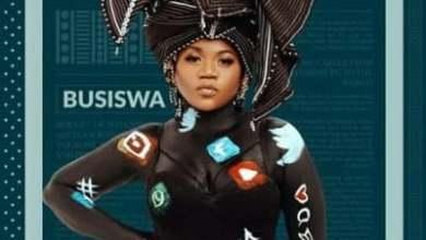 Busiswa – Lucky Star ft. DJ Tunez & D3an