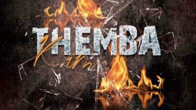 C'buda M & Boohle – Themba Kim Ft. Josiah De Disciple, Tee Jay & DJ Place SA