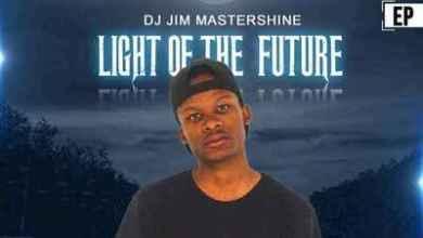 Da Capo – The Rail (DJ Jim Mastershine Remix)