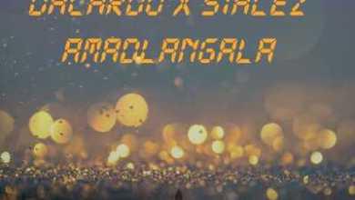 Dacardo & Sihlez – Amadlangala