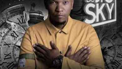 DJ Big Sky – PS5 Ft. Chocco & Tumi Master