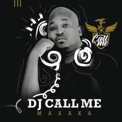 DJ Call Me – Marry Me ft. Liza Miro, Mr Brown & Double Trouble