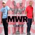 DJ Pelco & Kingshesha – Yibambe ft. Dj Aplex