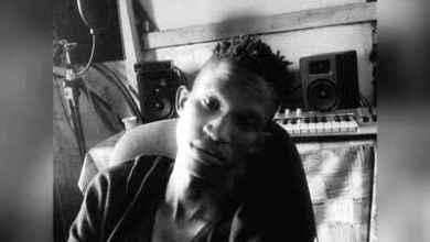 DJ Shimza & Sou_k – Indaba Za 'Zolo (Vocal Mix)