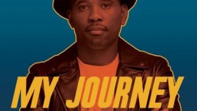 DJ Stokie – Ngaphandle Kwakho ft. Sha Sha & Tyler ICU