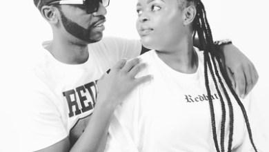 Dj Sunco & Queen Jenny – Malabulabu