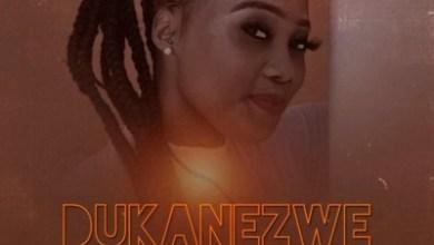 Dukanezwe – Mbali ft. ComTribal