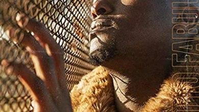G-Snap – Monateng ft. Amukelani