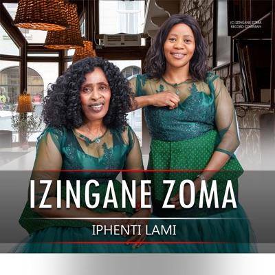 Izingane Zoma – Izamfonyo