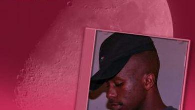 Shabba CPT – Sohlala Sindawonye ft. Taboo no Sliiso & Mashaya