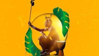 Spin Worx – Ekhaya ft. McGee Keys & Dearson