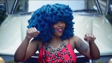 Stiff Pap – Ngomso (Mp3 & Music Video) Ft. Moonchild Sanelly