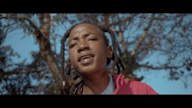 The Double Trouble – Mashuping ft. Mr Brown & Lil Meri (Video)