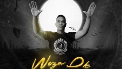Woza DK – We Receive ft. Ayzoman