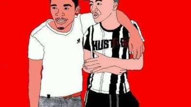 Abantu Bethu x Danger & K-zin – Nastro Asimbonge ft. Bobstar no Mzeekay
