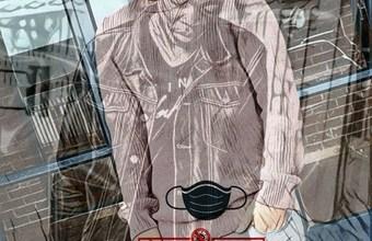 Aries Rose & Warris – Transkei Stay Fly Mixtape