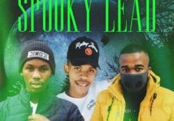 Cairo Cpt & Nwaiiza Nande – Spooky Lead