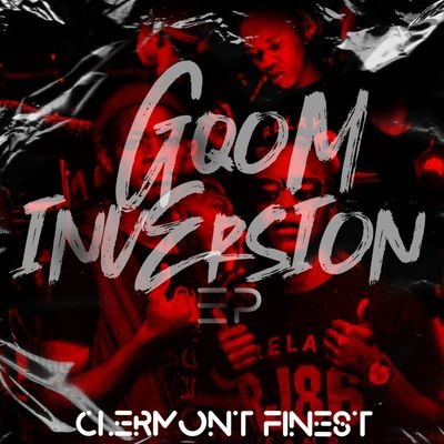 Clermont Finest – Bass Bass ft. Dj Pepe & Kwah NSG