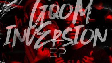 Clermont Finest & Deejay Jackzin – Reckless Rebels ft. TheGqomBoss