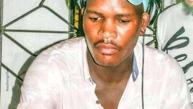 DJ Winx – Last Chance (Dombolo Ncutshe)