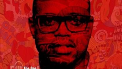 Edsoul – The One (Main Mix) ft. Ntokozo Mbhele
