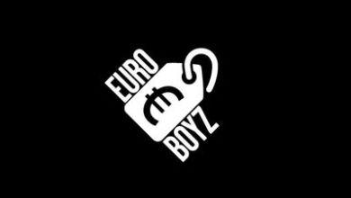 EuroBoyz – Attack